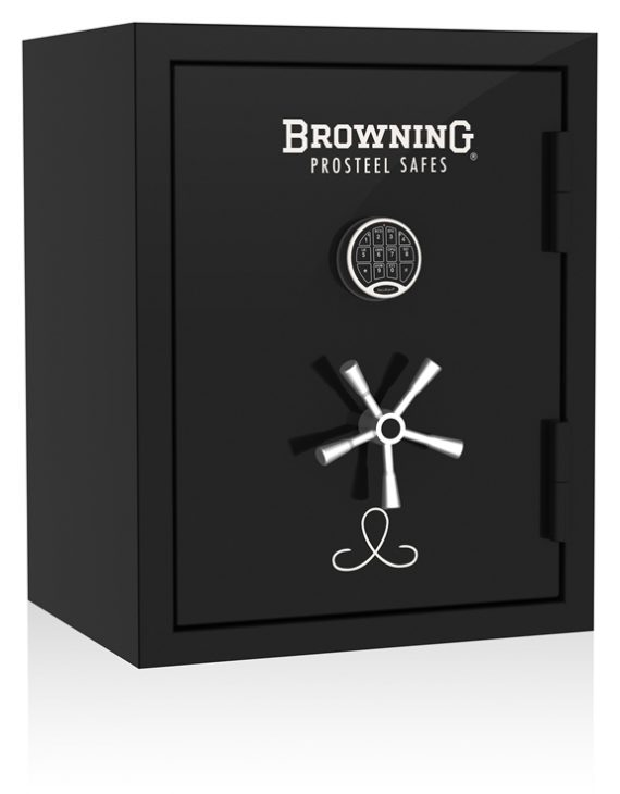 Browning SP9 Sporter Compact Safe