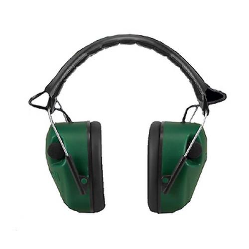 Caldwell E-Max Electronic Hearing Protection - E-Max Electr Hearing Protection