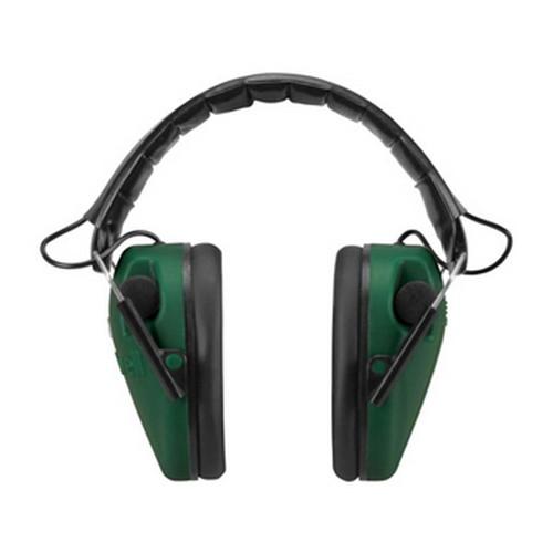 Caldwell E-Max Electronic Hearing Protection - E-Max LP Electr Hearing Protect