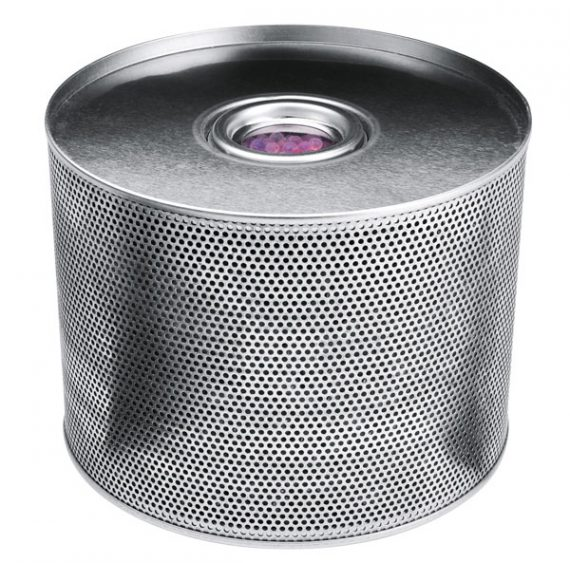 Cannon Silica Gel Dehumidifier