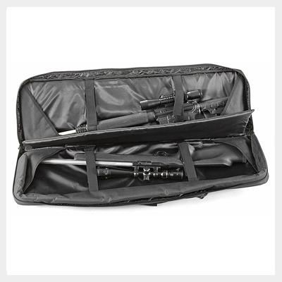 Carbine Cases