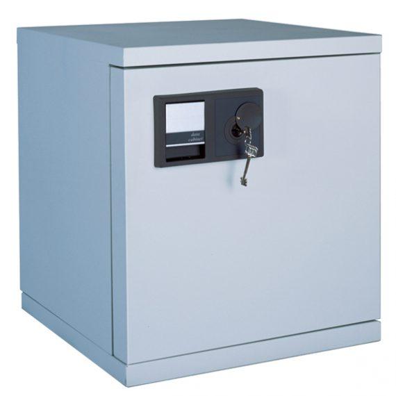 Fire King DS1817-1 Safe 1 Hour Fire Data Safe: 2.8 Cubic Feet