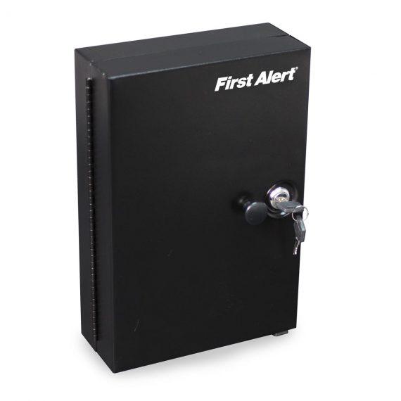 First Alert 3060F Key Security Box
