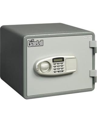 Gardall 1-Hour Microwave Fire safe MS814E
