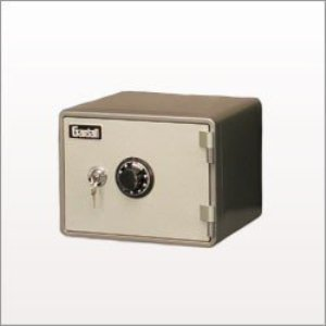 Gardall 1-Hour Microwave Fire safe MS912E