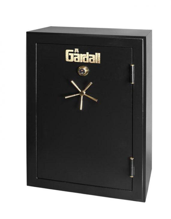 Gardall BGF6040 Fire Lined Gun Safes - 60 Min at 1400°F - 39 Gun Safe