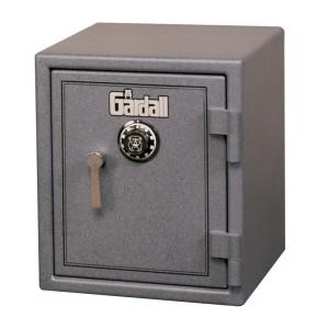 Gardall G.B.F. - U.L Burglary Rated 1-hr Fire safe GBF1713