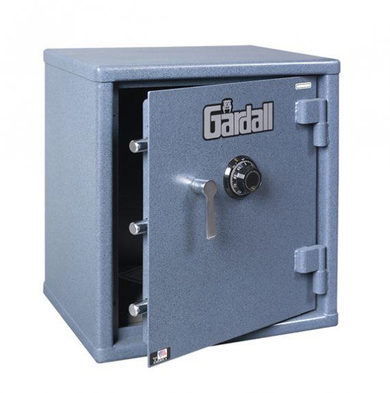Gardall Gun & Pistol Safe GS2522