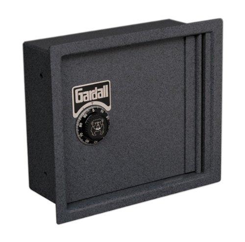 Gardall Heavy Duty Concealed Wall safe SL6000F