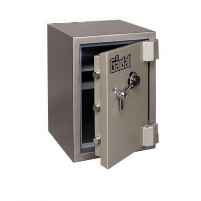 Gardall Heavy Duty U.L. 1-Hour Fire Burglary safe FB2013