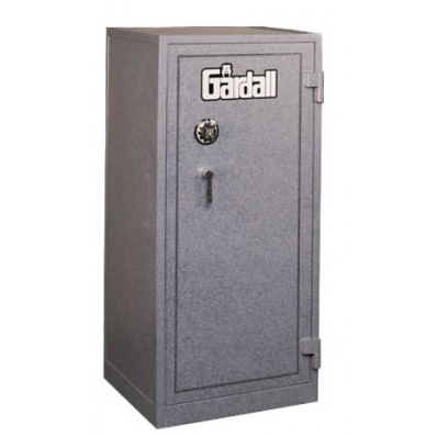 Gardall Large 2-Hour Fire safe 4820