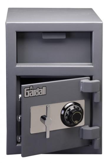 Gardall Light Duty Commercial Depository safe LCF2014K