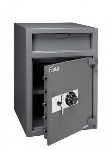 Gardall Light Duty Commercial Depository safe LCF3020C