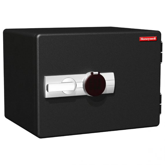 Honeywell 2204 1.01 cu. ft. Battalion Series Fire Safe w/ Digital Lock