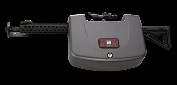 Hornady® RAPiD™ Safe AR Wall Lock