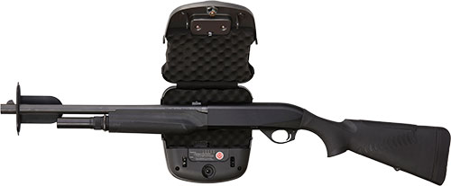 Hornady® RAPiD™ Safe Shotgun Wall Lock