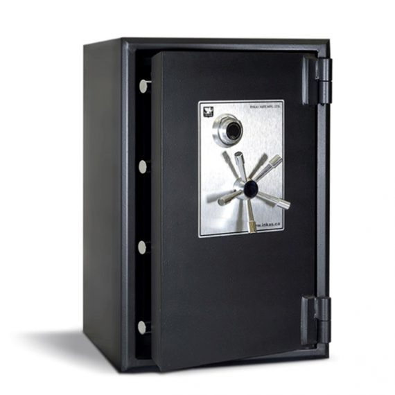 Inkas NEPTUNE UL TL-30 Series Safe 1212