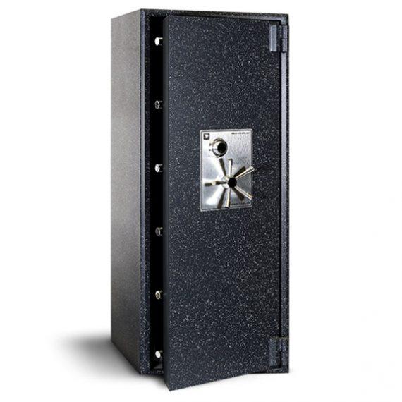 Inkas SATURN UL TL-30×6 Series Safe 2517