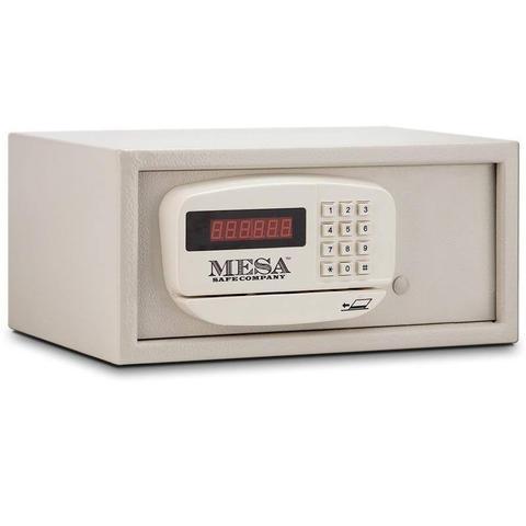 Mesa MH101E - Hotel Safe
