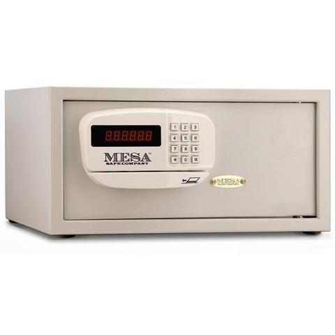 Mesa MHRC916E - Hotel Safe