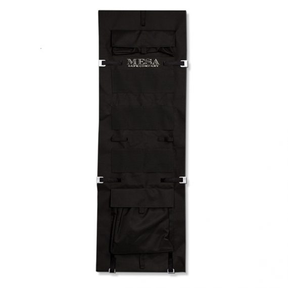 Mesa Safe Pocket Door Organizer - PDO22