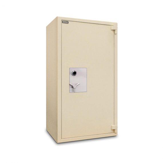 "Mesa Safes MTLE7236 TL-15 Series 79"" High Security 2 Hour Fire Safe"