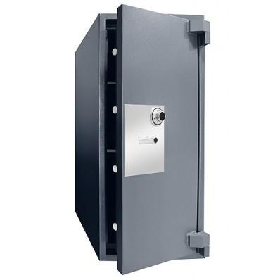 Mutual Safes - AS-4 - TL-15 High Security Burglar and Fire Composite Safe