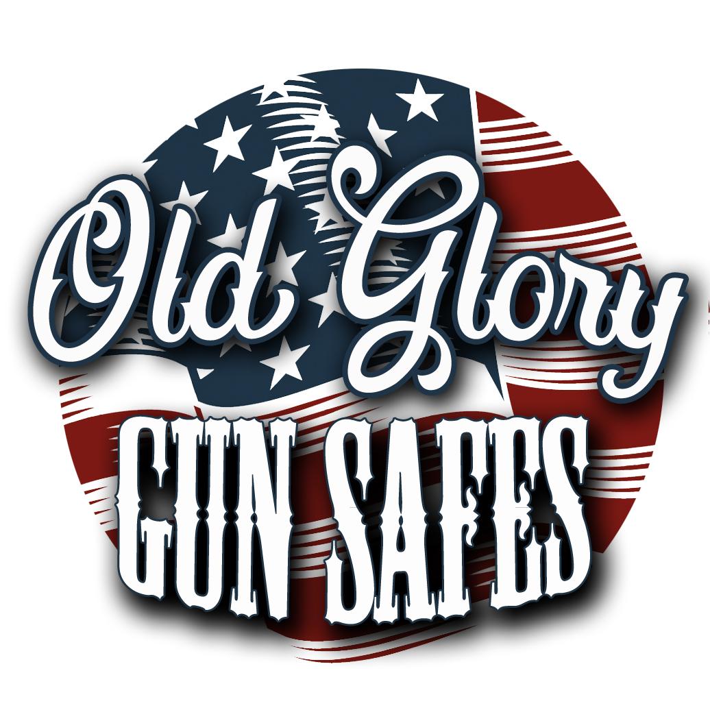 Old Glory Gun Safes