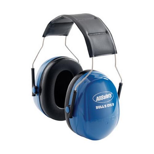 "Peltor Passive Hearing Protectors - Bullseye ""9"" Hearing Protector"