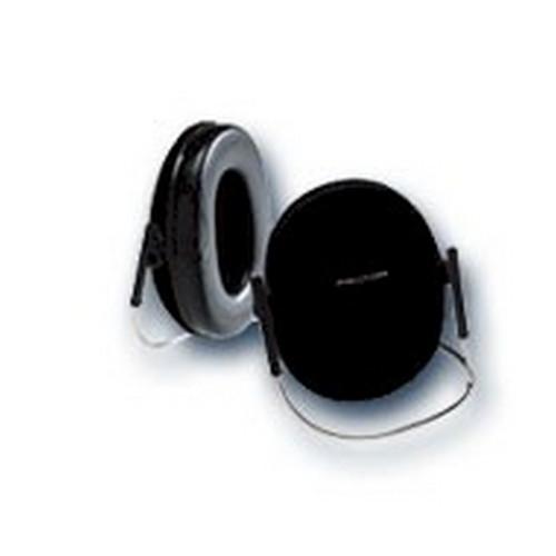 Peltor Passive Hearing Protectors - Shotgunner Behind Head Hear Prot