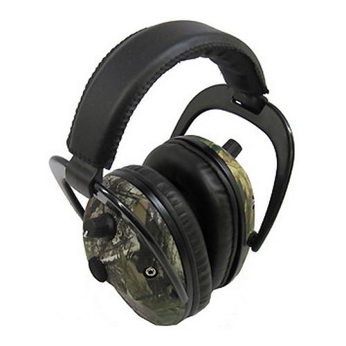 Pro Ears Predator Gold - Predator Gold NRR 26 Reatree APG