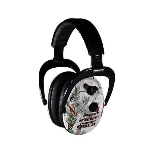 Pro Ears Pro 300 - Pro 300 AP Snow