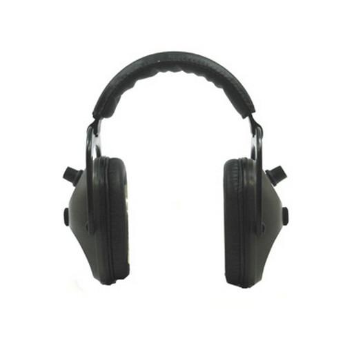 Pro Ears Pro 300 - Pro 300 NRR 26 Green