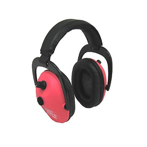 Pro Ears Pro 300 - Pro 300 NRR 26 Pink