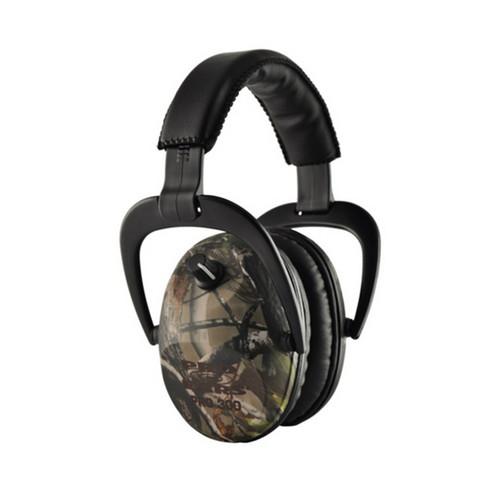 Pro Ears Pro 300 - Pro 300 Reatree APG