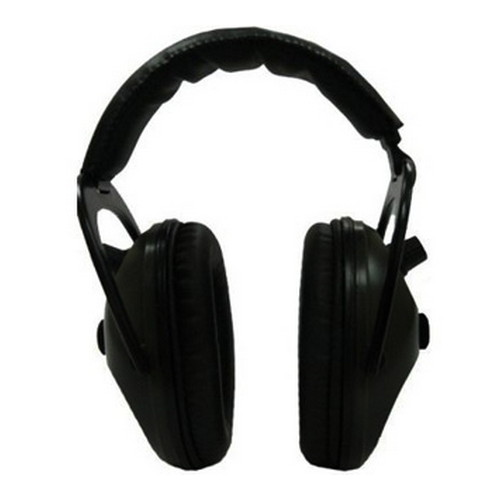 Pro Ears Pro Tac 300 - Pro Tac 300 Black