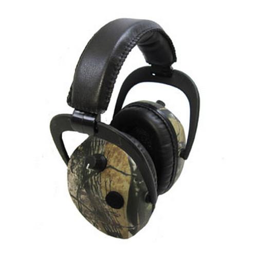 Pro Ears Stalker Gold - Stalker Gold NRR 25 Reatree APG
