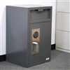 Protex HD-9150D Depository Safe