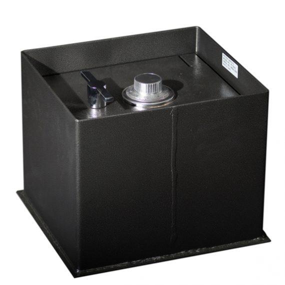Protex IF-1500C Medium Size Floor Safe