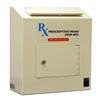 Protex RX-164 Prescription Drop Box