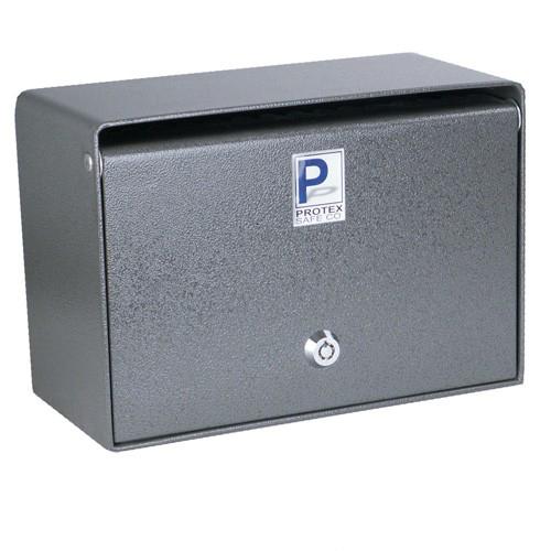 Protex SDB-200 Safe - Under Counter Drop Box