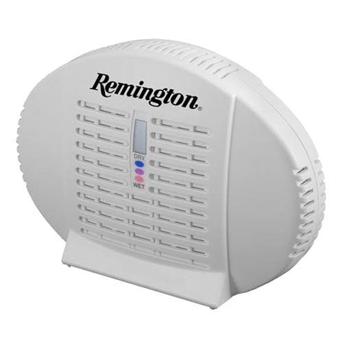 Remington Model 500 Mini-Dehumidifier
