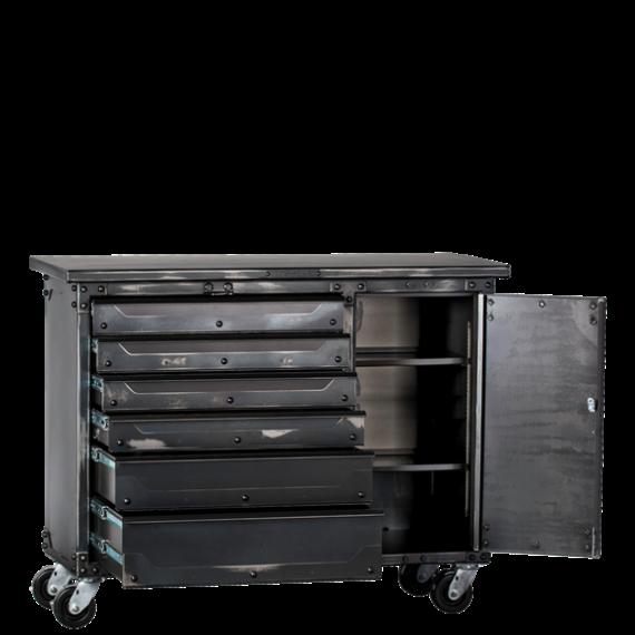 Rhino - IWTC4355D - Ironworks Tool Chest