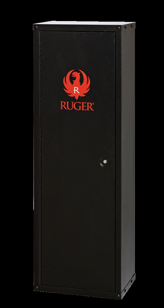 Ruger 75050R Modular Gun Cabinet