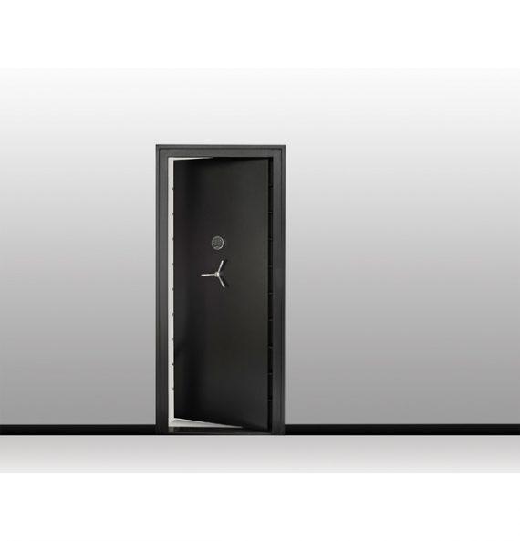 """SnapSafe 75416 Vault Door 32"""" X 80"""""""