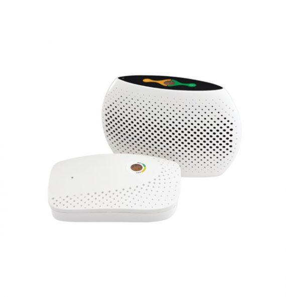 SnapSafe 75900 - Dehumidifier MED 110 Volt