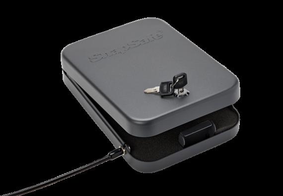 SnapSafe Key Lock Box XL (Single Unit)