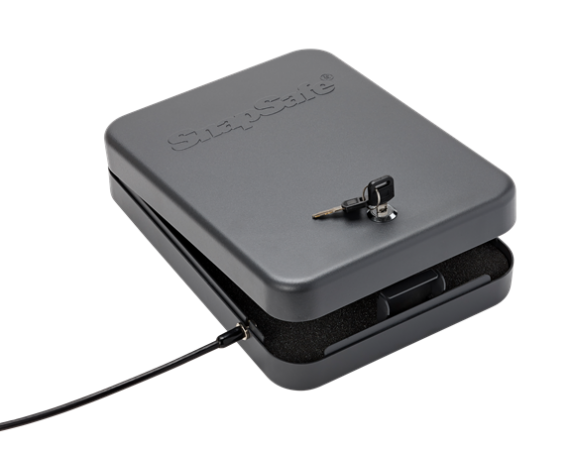 SnapSafe Key Lock Box XXL (Single Unit)