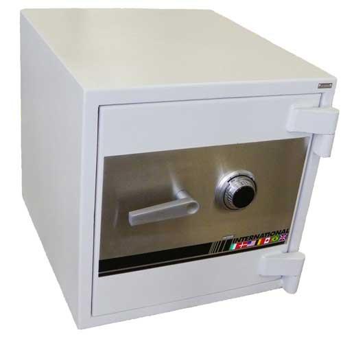 Socal Safe EV15-1713 Eurovault Composite Safe - 1.6 cu. ft.