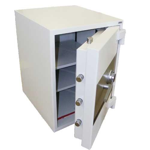 Socal Safe EV15-2417 Eurovault Composite Safe - 4.2 cu. ft.